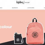 Kipling UK